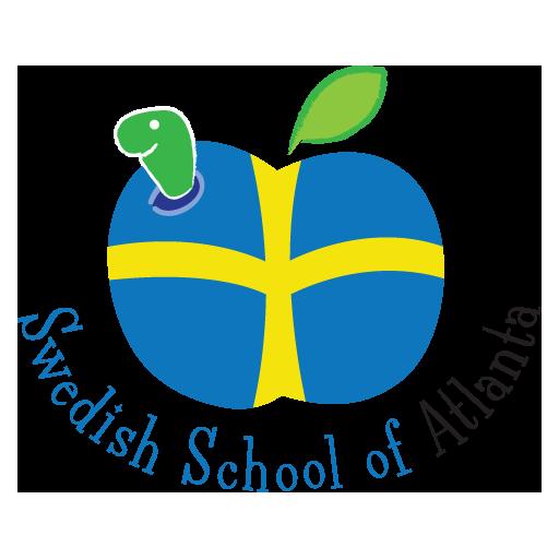 Swedish School of Atlanta